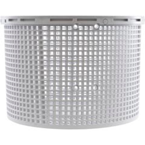 Heavy Duty Hayward SPX1082CA Skimmer Basket, 27182-152-000