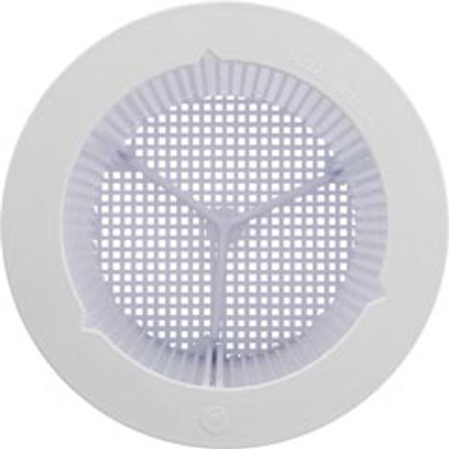 American Products B-37 Admiral Skimmer Basket