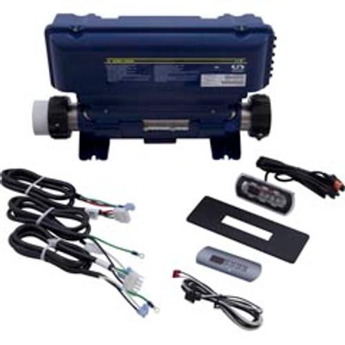 BDLYE5K200 Universal Spa Pack