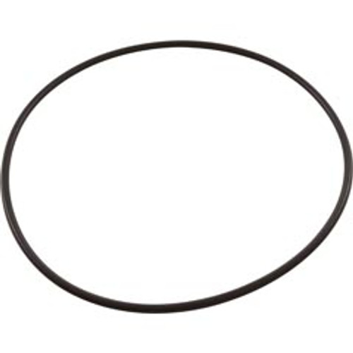 6560-043 Sundance Hi Flo Heater Element O-Ring