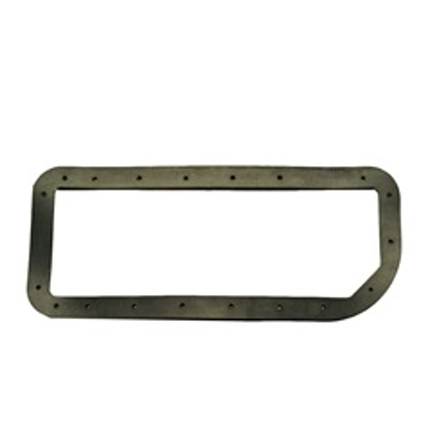 6560-046, SD6560-046, Sundance, Hi Flo, Heater, Gasket, spa, hot tub