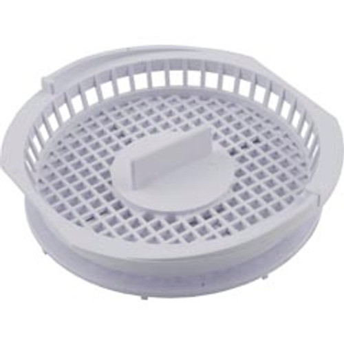 Sundance - Pentair Short Skimmer Basket, 6000-174,R172786