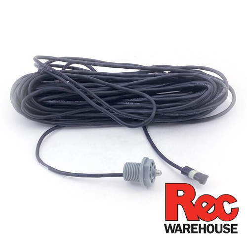 6600-169, SD6500-167, Sundance  Temperature, Sensor, 50'Cable, spa, hot tub