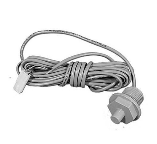 6560-423, SD6560-423, Sundance, Temperature, Sensor,  50111 , 610990 , 9711-13, spa, hot tub