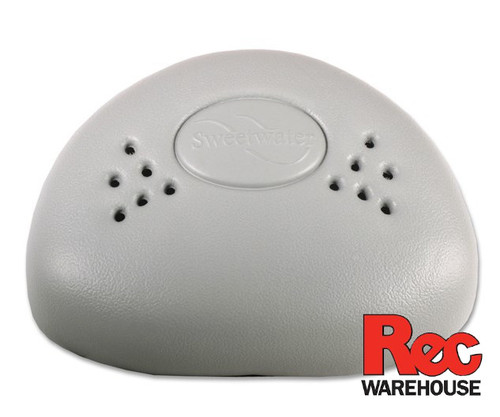 6472-972 Sundance Pillow, (2003-2004 Sweetwater)Replaces 6455-452