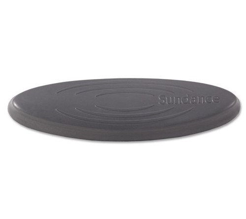 6455-482, SSD6455-482, Sundance, Head Rest,  Pillow, Inset, Cheveron, Gray, spa, hot tub