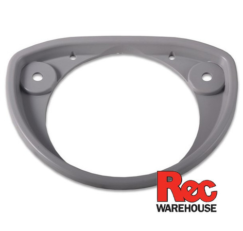 6455-500 Sundance Pillow Mounting Bracket