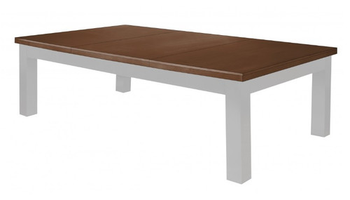7' Table Top (3 Piece)