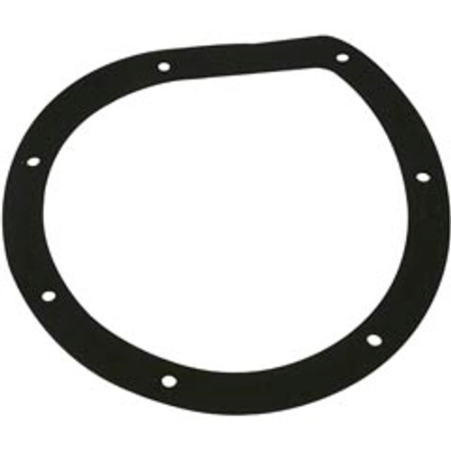 SPX1500H Original SP-1500 Pump Gasket