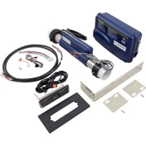 BDLYJ2K300,  Gecko Replacerment Pack, 1 Pump System,FREE SHIPPING