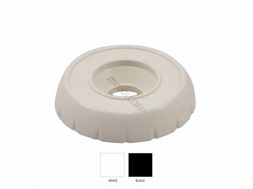 """WHITE 1"""" DIVERTER VALVE CAP (WWP-561-5066)"""