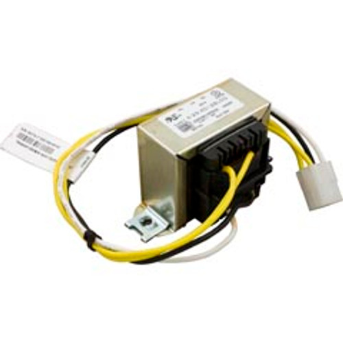 30274-1, Transformer, Balboa, 9-pin for Duplex Systems, 115v, 15v