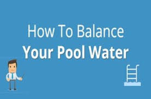 POOL CHEMISTRY 101: How to Keep Your Water Balanced