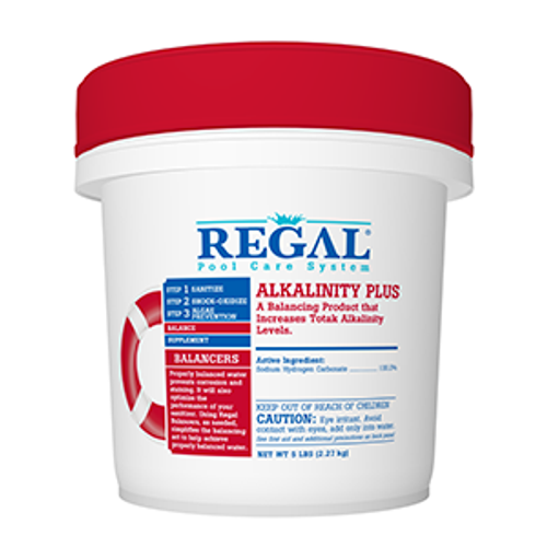 REGAL, splash, Buckman9 lb, Bucket, ALKALINITY, PLUS, increaser, 12001560, 12001562, PSC25-RG,PSC10-RG, PSC5-RG, PSC10-PS, 12001561, PSC5-PS, 32538000, FREE SHIPPING
