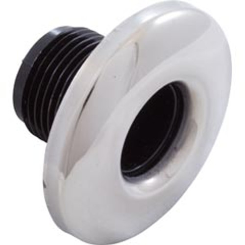 "212-9891S, 212-9897s,  2"", Ozone, Cluster, Fixed, SS,GrAy, BLACK,Jet, Internal, FREE SHIPPING, WATERWAY. 806105215604"