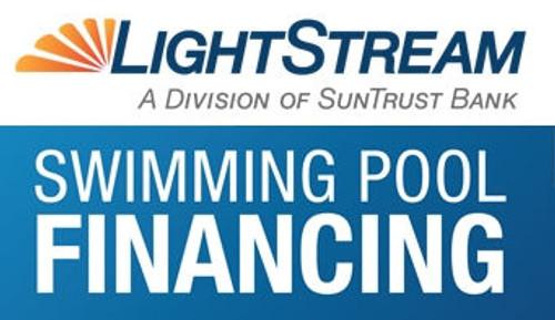 LightStream Application