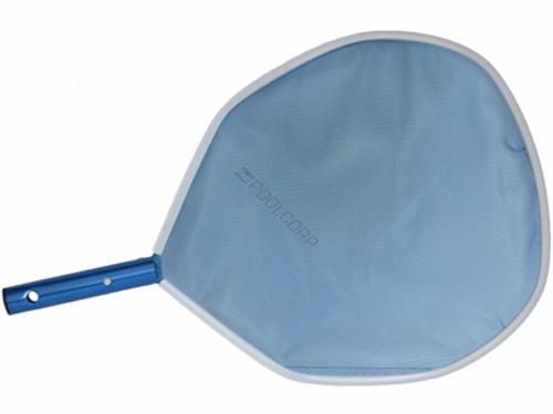 Deluxe, Aluminum, Frame, Leaf, Skimmer, FREE SHIPPING, net,  pool, style, swimming, PS171,  K161BU/B, PSL-40-0438
