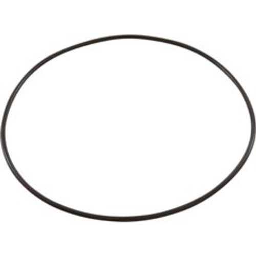 805-0261, Executive, Pump, Faceplate, O-Ring, w3aterway, volute, FREE SHIPPING,  14971-SM20E7 , 14971SM20E7 , 261 , 261-7470 , 261-7470-10 , 27-102-1114 , 27-106-1000 , 27-110-1310 , 27-253-1034 , 27-270-1135 , 271151 , 305744 , 35-270-1815 , 377774 , 403204 , 426815 , 516138 , 608519 , 610377061568 , 630306 , 66501 , 788379693510 , 788379791483 , 805-0261 , 806105129734 , 806105254009 , 807318005495 , 873-E7S2 , 90-423-0261 , 90-423-1479 , ANA-201-822 , APCO2465 , E-7-S2 , LLA415 , O-479 , PAC-051-2996 , SPG-601-1213