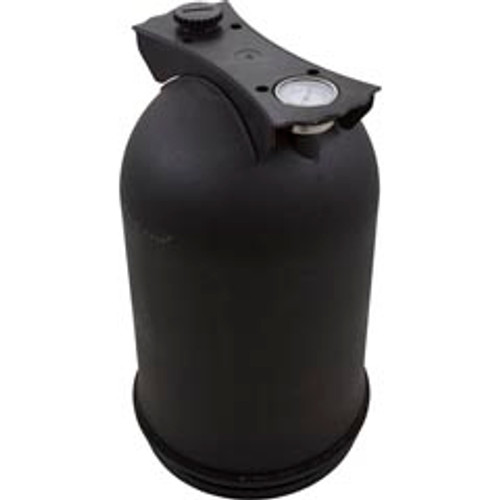 550-0631, ProClean, Plus, 175, 200, sq',  Tank, Lid, Ass'y, assembly, FREE SHIPPING,   550-0631B , 626982 , 806105255273 , Waterway, Swimming, pool, cartridge, filter