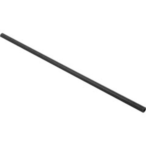 872-4000L, Waterway, Proclean Plus 125 Sq Ft & 150 Sq Ft Air Bleed Tube, FREE SHIPPING, above ground, swimming, pool, filter, 4744-045 , 806105289117 , 872-4000LB , 902289