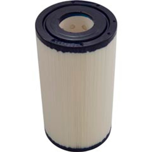 35 Sq Ft Filter Element for Leisure Bay  Hot Tubs - 303557