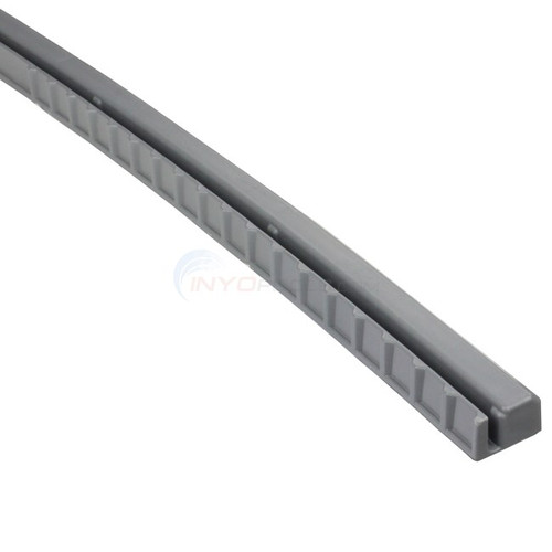 4 PACK, 1071507160000, aqualeader, Universal, Resin, 12', 15' & 18' Stabilzer Bars, Free Shipping, above