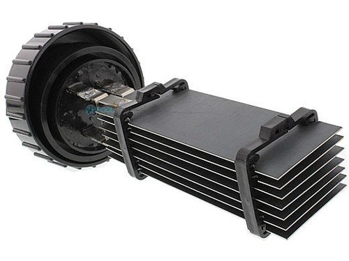 1FIN-CEBRZ760, 52000-260-110, 60K, 60,000, gal,  Powerclean, cmp, Salt, Replacement, Cell, 760, FREE SHIPPING, swimming, pool