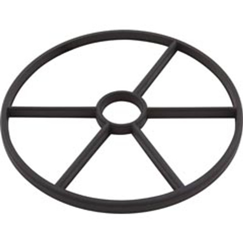 SPX0710XD, Hayward, SP0714T, 5, Spoke, Spider, Gasket, FREE SHIPPING, 05453 , 4700-10X , 4880-70 , 610377034920 , 64370 , APCO2035 , HAY-061-1329 , O-176A , SP-0710X-D-10 , 05453 , 4700-10X, 4880-70 , 610377034920 , 64370 , APCO2035 , HAY-061-1329, swimming, pool, filter
