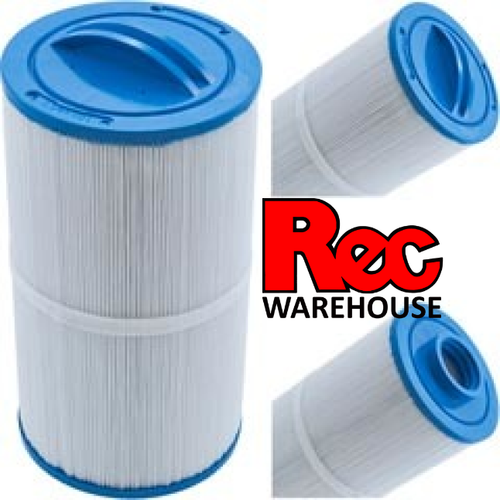 35 Sq Ft Filter Element for Four Winds Hot Tubs - FW8023