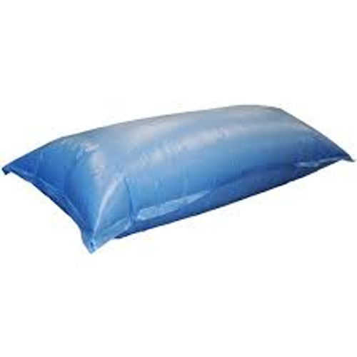 4', x, 8',  Water, Equalizer, Pillow, swimming, pool, above, ground, inground, Free Shipping, winter, cover, WTB-70-1019, WTB-1019, PL0195