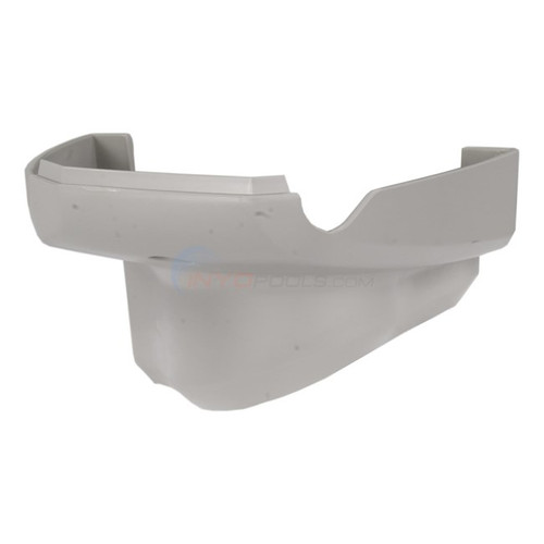 4 PACK, 27048, Wilbar, Evolution, Top, Cap, Support, FREE Shipping, Avove, ground, swimming, pool