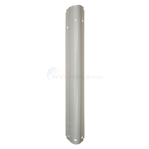 """2 PACK, 27046, Wilbar, Evolution, 52"""", Upright, FREE SHIPPING, Above, Ground, swimming, pool"""