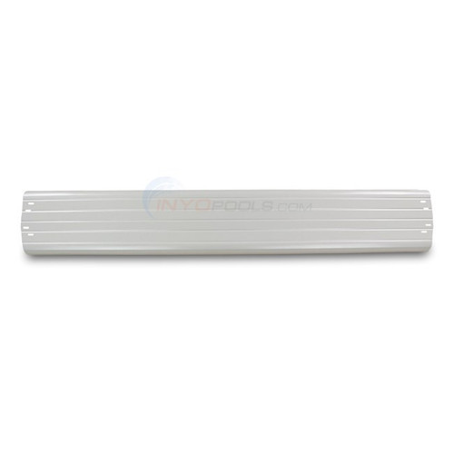 2 PACK, 39333,,19280, 22078, 27154, Wilbar, Oracle, Top, Rail, FREE SHIPPING, Above, ground,swimming, pool