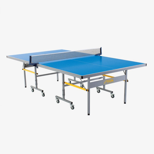 outdoor, Stiga®, Vapor, Table, Tennis, ping, pong,  Table, FREE Delivery, T8570W, Regulation, size, 2 piece