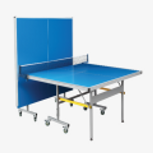 T8570W, outdoor, indoor, Stiga®, Vapor, Table Tennis, ping pong,  Table, FREE Delivery, water proof , Regulation, size, 2 piece