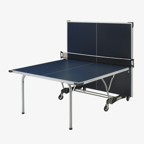 Stiga®, Baja, Indoor, Outdoor, Ping Pong, Table  Tennis  Table, Tournament, FREE DELIVERY, T8562