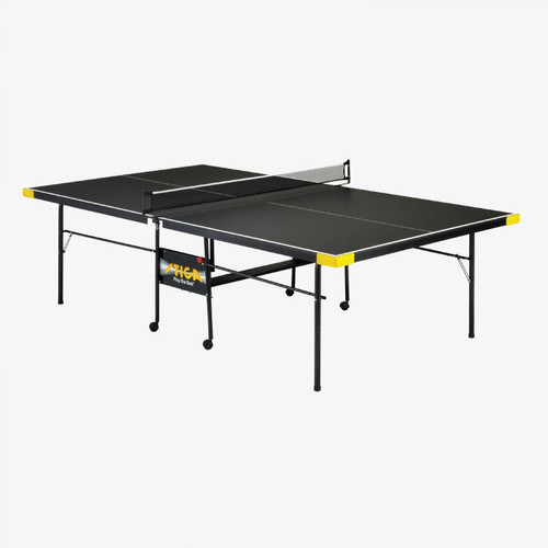 Stiga®, Legacy, Table, Tennis, Ping Pong, Table, FREE SHIPPING, T8612, Man, cave, regulation, game, room