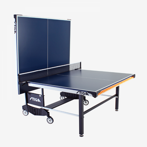 T8523, Stiga®, Table, Tennis, Ping, pong, Table, FREE SHIPPING, STS385, commercial, game, roon, man cave, institutional