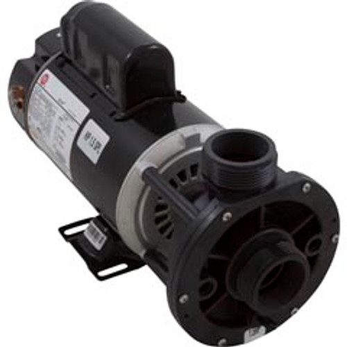 403479 Dream Maker 1.5 HP, 2-Speed Pump