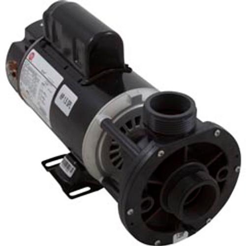 403479 Dream Maker 1.5 HP, 2-Speed Pump