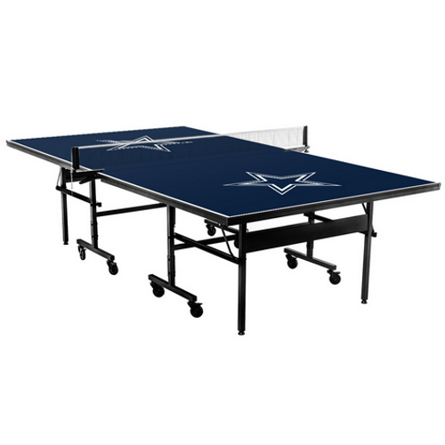 Dallas, Cowboys , NFL, Table Tennis, Ping, pong, FREE SHIPPING