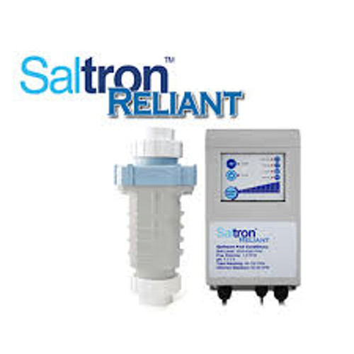 AQR940, CLG225A,  25K, Solaxx, Saltron, Reliant, Chlorine, Generator, FREE SHIPPING, SCG, Salt, inground, above, ground, swimming, pool, gallon, gal, 120v, 240v