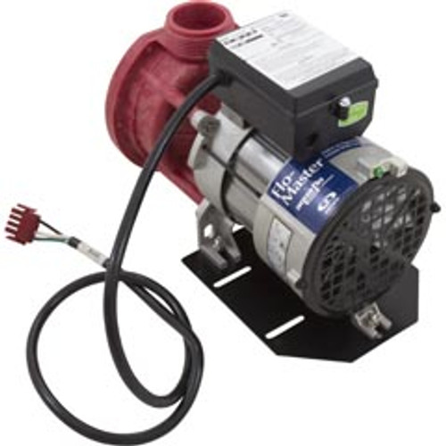 403627, Dream Maker, 1.5 HP, 1,Speed ,120V, FREE SHIPPING,  03510632-5000, aquaflo, gecko, aquarest. rec warehouse, 34-402-1200