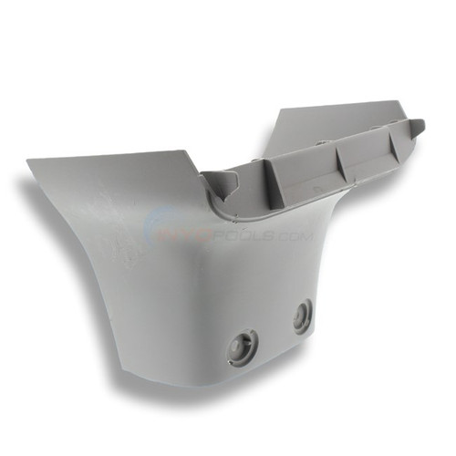 6 PACK, 1490219, 1490218,  Atlantic, J3000, Sierra, Gray, Top, Cap, Support, FREE SHIPPING, above, ground, swimming, pool