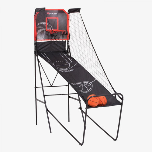 M01484W, Redline, Escalade, Alley-oop, basketball, hoops, indoor, Single Shootout, FREE SHIPPING