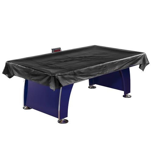 NG1039, Universal, Air, Hockey, Table, Cover, FREE SHIPPING, Blue Wave