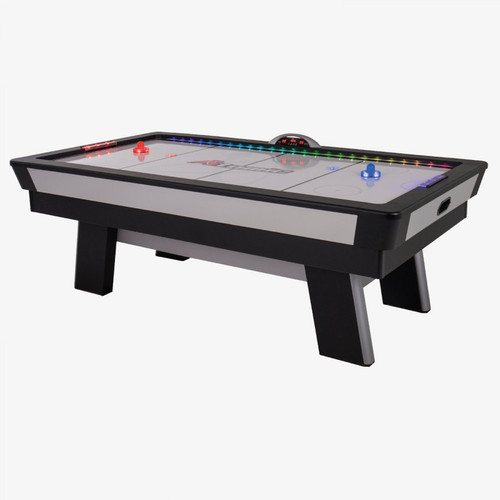 G04865W, Atomic™, 7.5', Top Shelf, Air, Hockey, Table,  FREE SHIPPING, escalade, cue and case