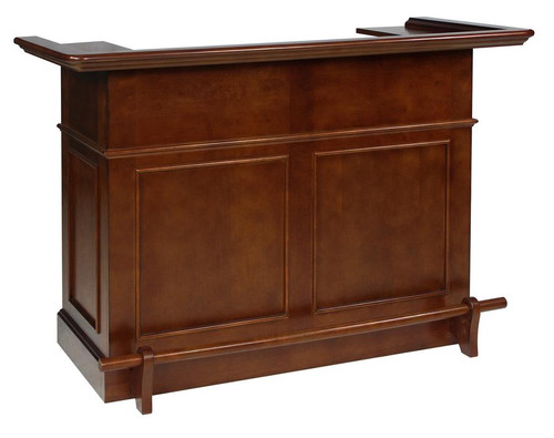 "Legacy, Classic, 60"", home, game room, furniture,  Bar, 4 Finish Options, FREE SHIPPING, 103100, 103103, 103104, 110092"