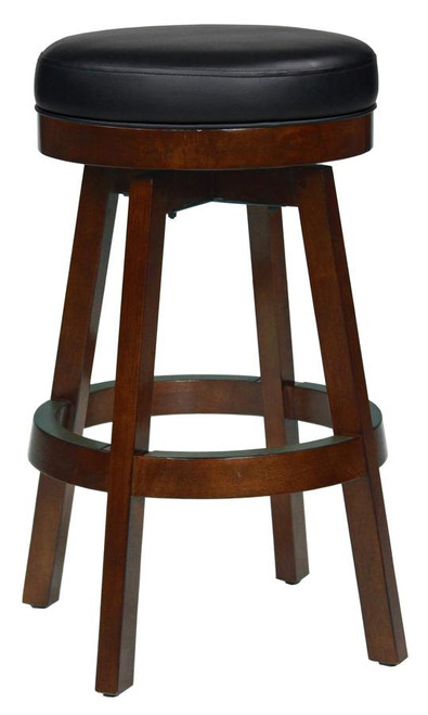 Legacy, Classic, Backless, wood, Barstool, 4 Finish Options, FREE SHIPPING, 103521, 103524, 103525, 110087