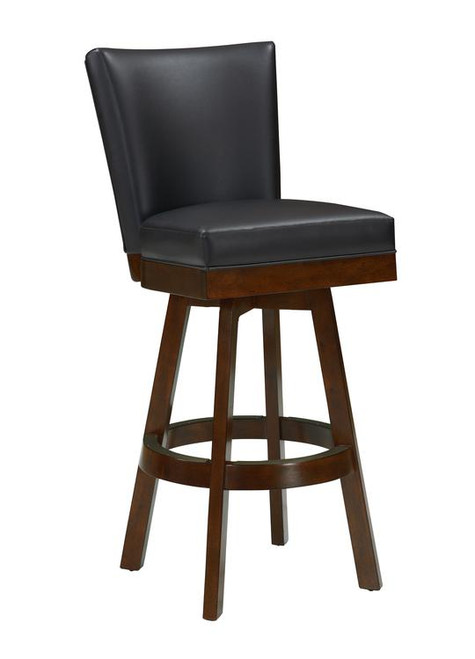 Legacy, Classic, Flex Back, backed, Barstool, 4 Finish Options, FREE SHIPPING, 103600, 103603, 103604, 110088, wood, onyx, nutmeg, port, shade